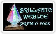 brilliantweblogaward
